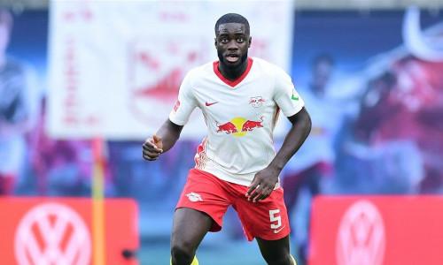 Upamecano, Kabak or Schuurs? Liverpool transfer targets assessed