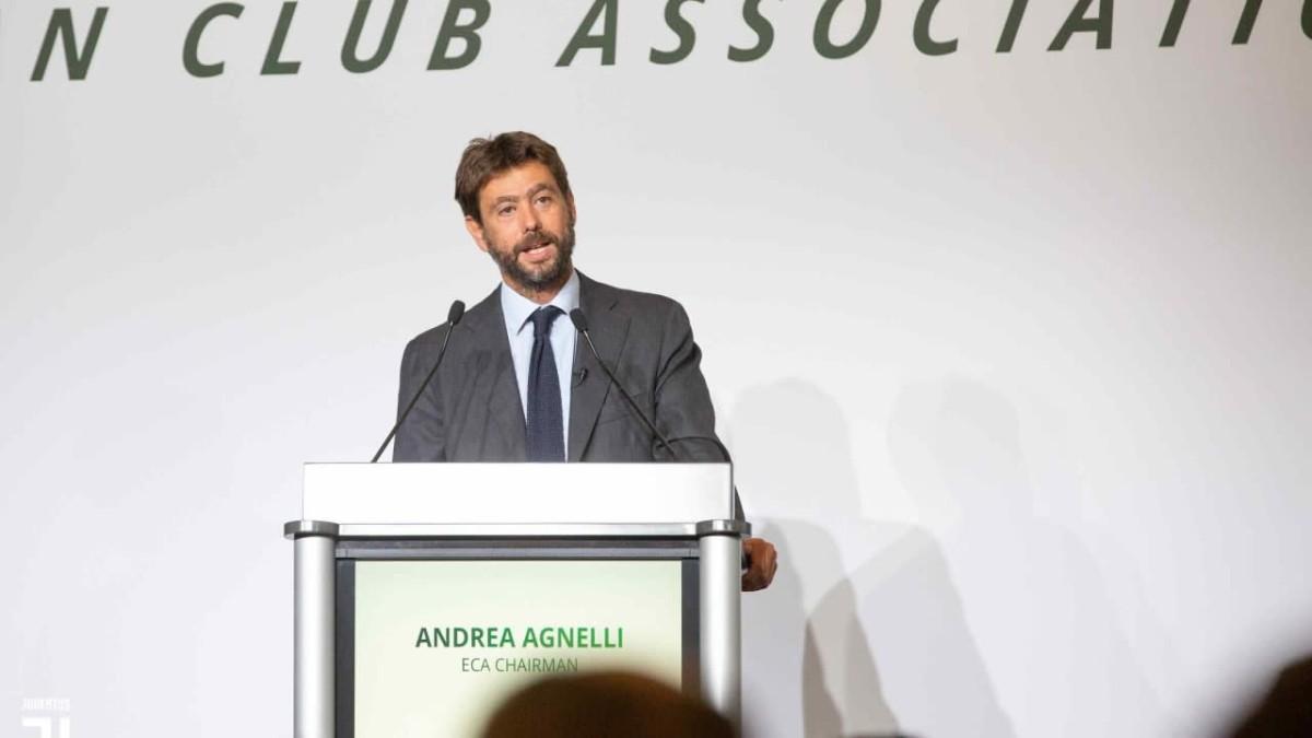 Five key Super League questions that remain unanswered