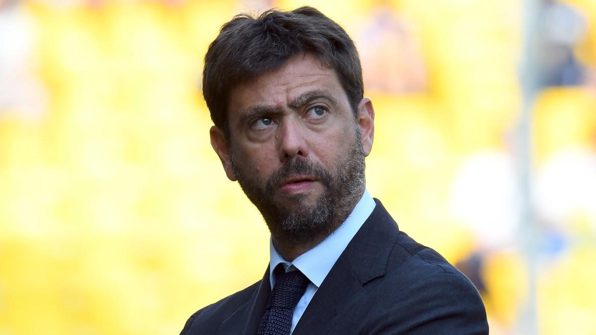 Premier League clubs set for Uefa WAR with imminent Super League formation