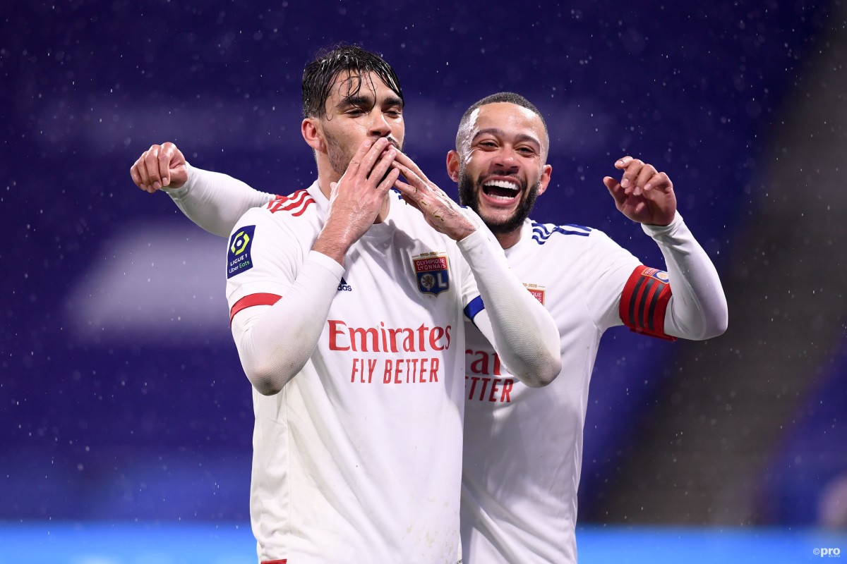 How 'new Kaka' Lucas Paqueta has low key been one of signings of the season