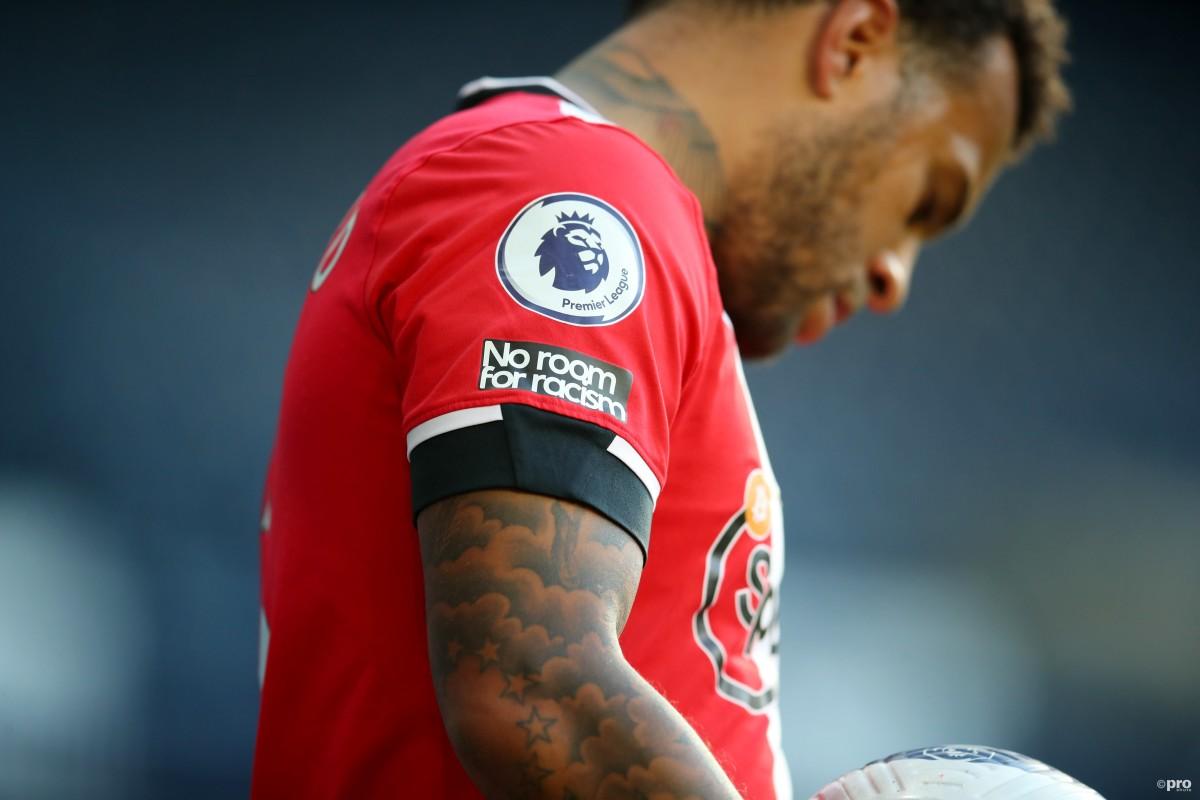 Bertrand puts Arsenal, Milan and Crystal Palace on alert