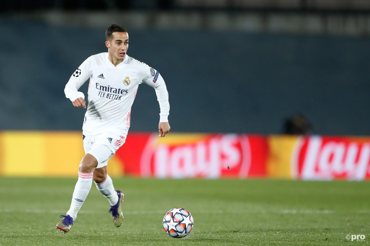 Could Bayern hijack Chelsea and Man Utd's pursuit of Vazquez?
