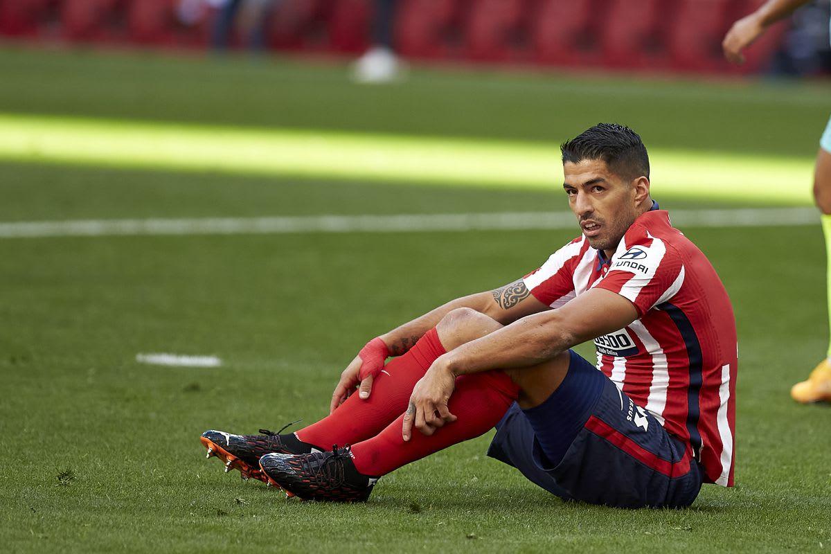 Atletico Madrid say COVID necessitated Super League involvement