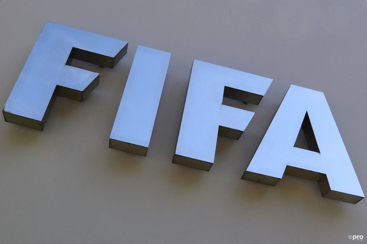 FIFA hits French sides with world-first ban over transfer rule breach
