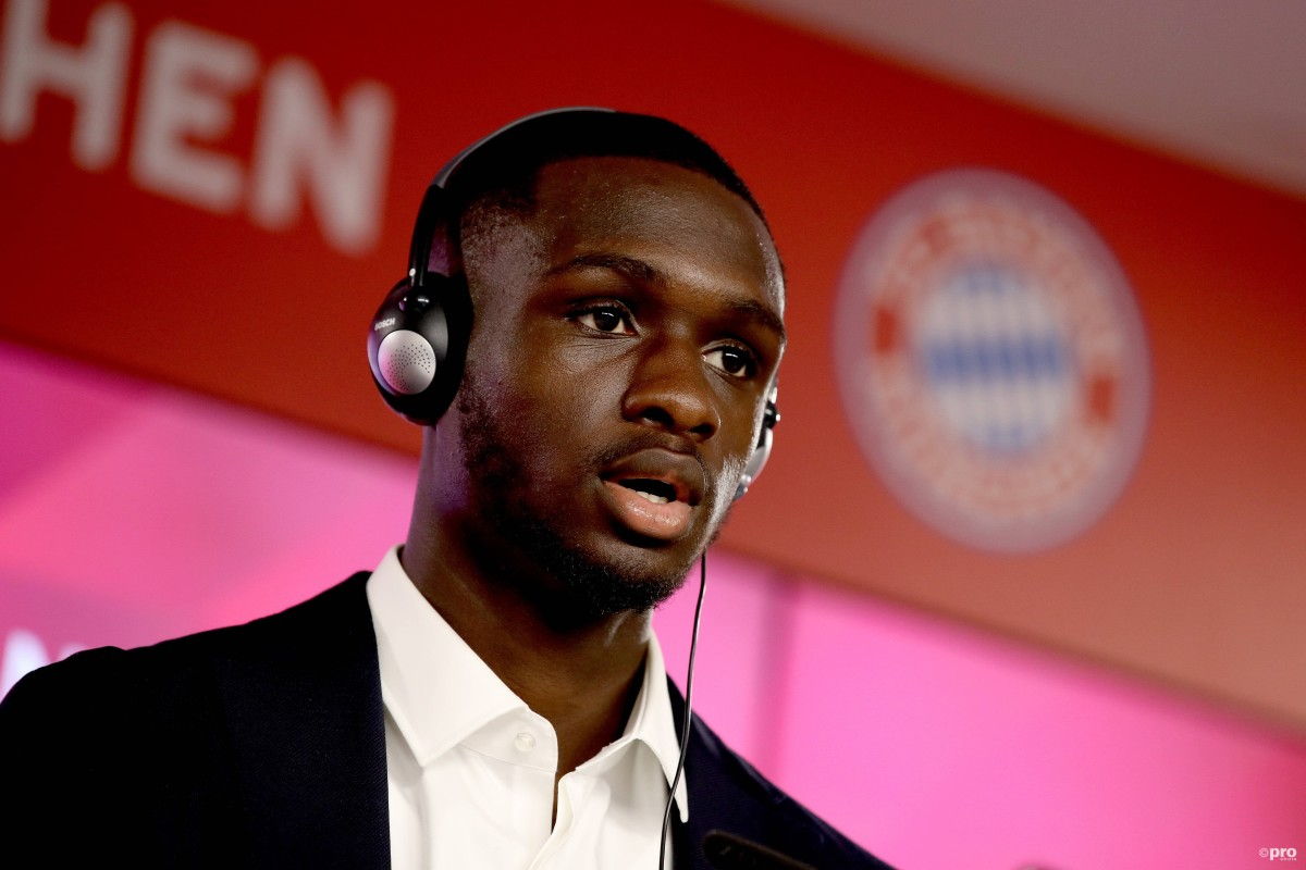 PSG youth development not on par with Bayern's says former coach
