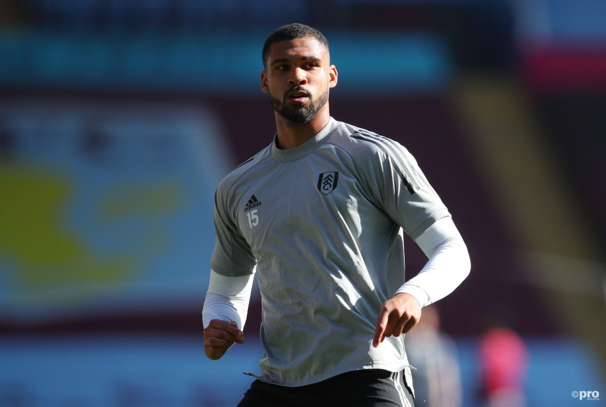 Tuchel a fan of Loftus-Cheek: 'He reminds me of Ballack, but his future at Chelsea is unclear'