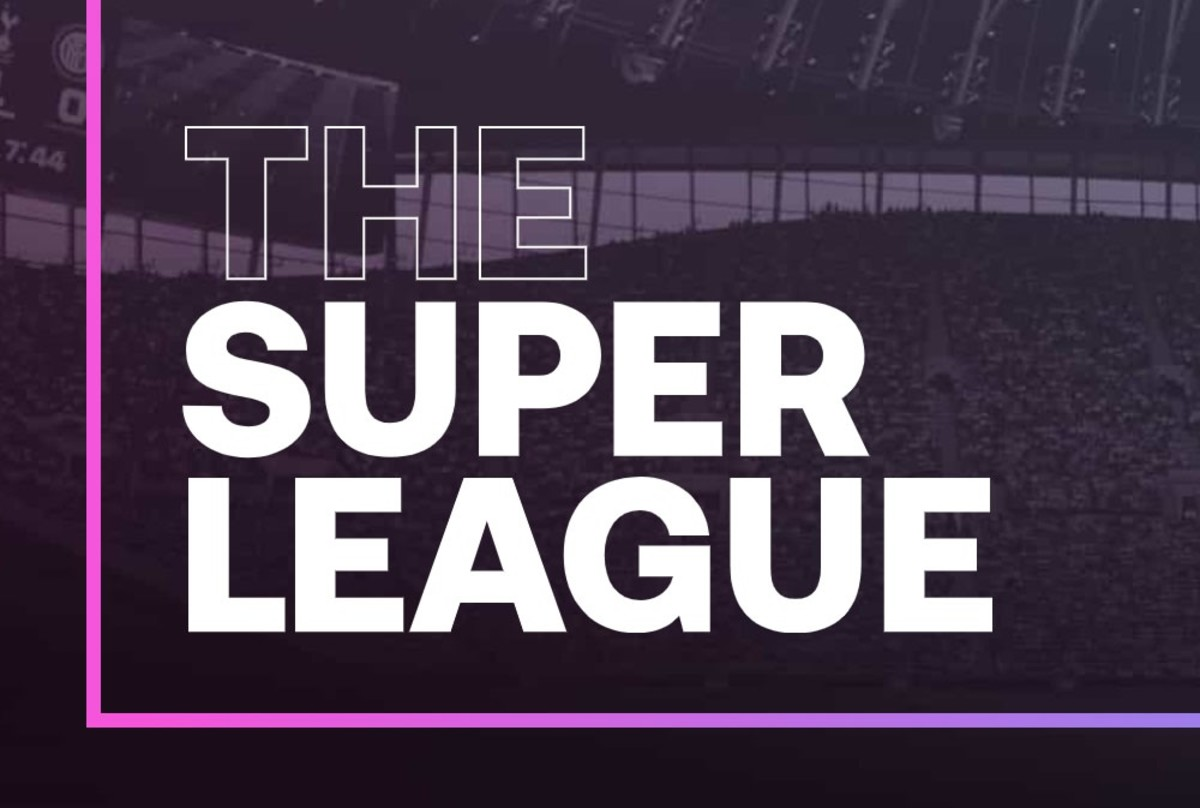 How the Super League could treble revenue of the breakaway clubs