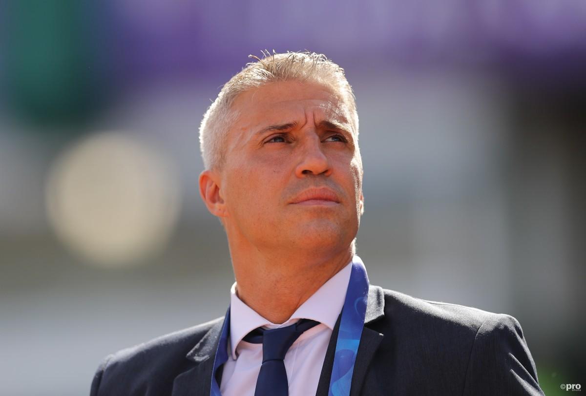 Brazilian football introduces radical measures to stop teams sacking coaches