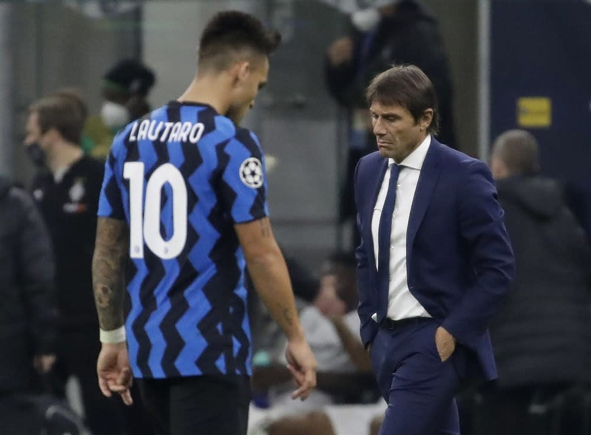 Football's Financial Meltdown: Why Inter NEEDED the Super League