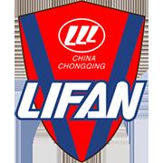 Chongqing Liang