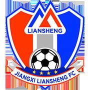 Jiangxi Beidame