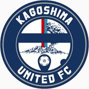 Kagoshima Unite