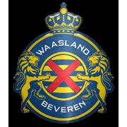 Waasland-Bevere