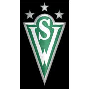Santiago Wander