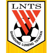 Shandong Taisha
