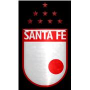 Indep. Santa Fe