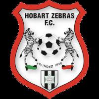 Hobart Zebras