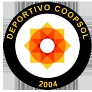 Coopsol