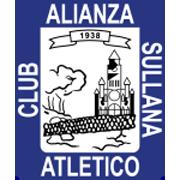 Alianza