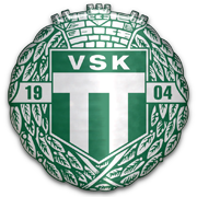 Vasteras