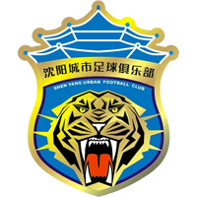 Liaoning Shenya