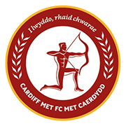 Cardiff Metropo
