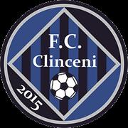 Academica Clinc