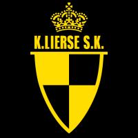 Oosterwijk