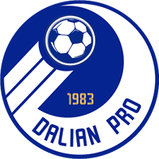 Dalian Professi