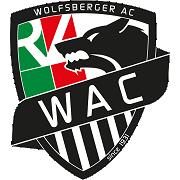 Wolfsberger