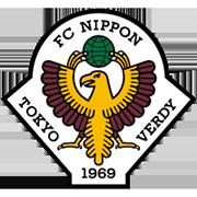 Tokyo Verdy