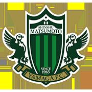 Matsumoto Yamag