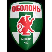 Obolon-Brovar K