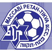 Maccabi Ironi P